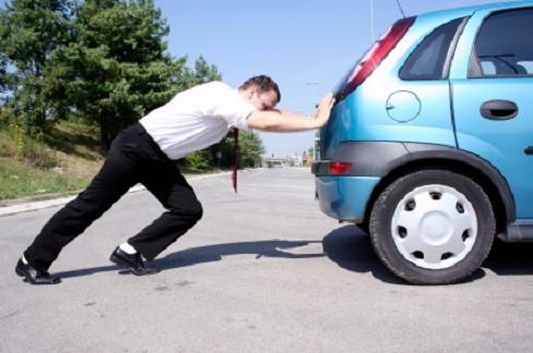 pushing-a-car1