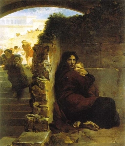 innocents_leon_cogniet