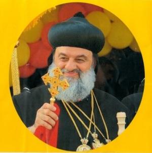 Patriarch Circle