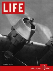 plane-1937