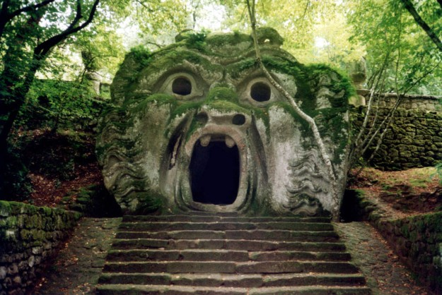 bomarzo_monster