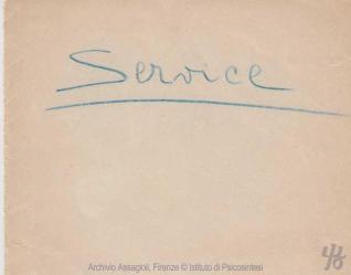assagioli-service-010192
