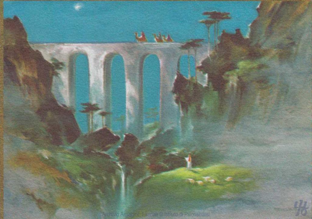 xmas-postcard-front-010305