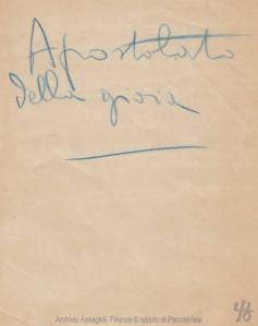 apostolato-della-gioia-010175