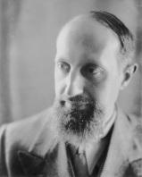 Roberto Assagioli in 1937