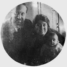 assagioli-nella-illario-1923