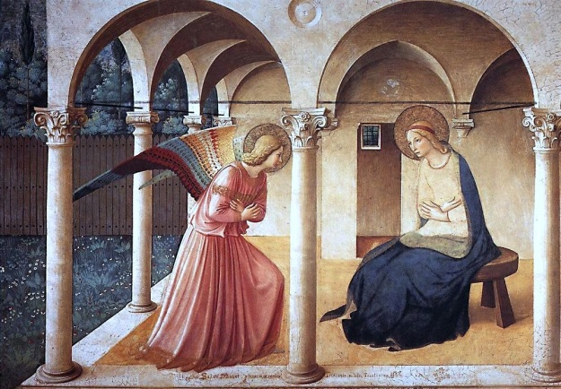 ANGELICO,_Fra_Annunciation