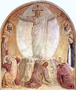Fra_Angelico_Transfiguration