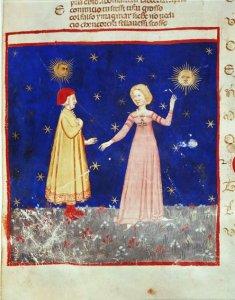 Dante_e_Beatrice_XIV_century