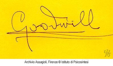 goodwill yellow