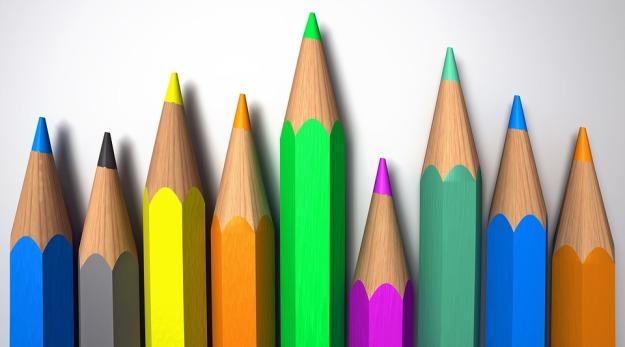 pencils-1820407_960_720