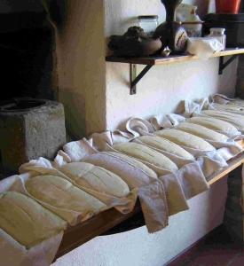 IMG_1749 bread