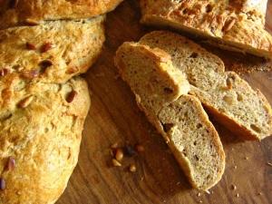 IMG_2281 bread