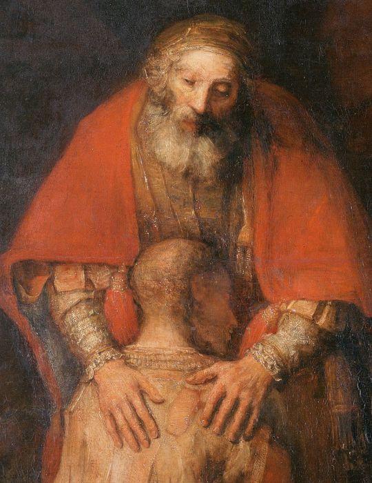 1024px-Rembrandt_Harmensz._van_Rijn_-_The_Return_of_the_Prodigal_Son_-_Detail_Father_Son