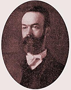 Figure 4 Herron-george-1900