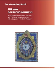 Book cover A complete Way of Psychosynthesis