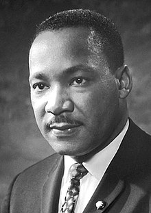 Martin_Luther_King,_Jr in 1964.