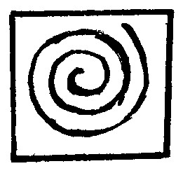 Jennys spiral